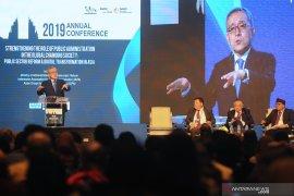 Konferensi IAPA bicarakan reformasi birokrasi di era digital