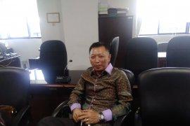 DPRD Kalsel inginkan keseimbangan kepentingan peternak dan konsumen