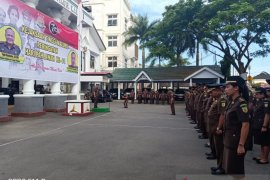 Kajati Maluku : siapa pun bisa jadi pahlawan masa kini