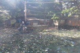 DLH Pulau Morotai intensif tangani sampah