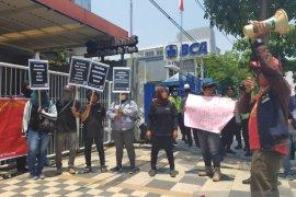 Rolas Nusantara Mandiri tertibkan administrasi karyawan