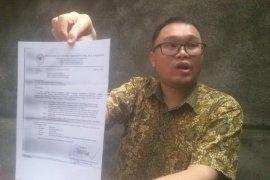 Pengadilan segera eksekusi pengurus Gereja Bethany Surabaya