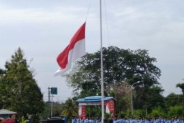 Ketungau Hulu siap kibarkan ribuan Merah Putih di batas negara