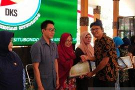 DKS ajak masyarakat populerkan lagu khas Situbondo