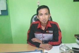 Bawaslu Bangka Tengah terima 125 berkas pelamar panwaslucam