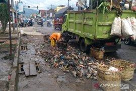 Cepat tanggap keluhan warga, Wali Kota Padangsidimpuan diapresiasi