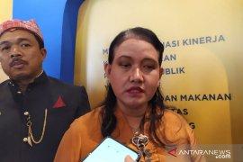 BPOM ungkap 96 kasus kosmetik ilegal selama 11 bulan