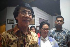 Kak Seto sesalkan pembiaran perundungan siswa SMP Pekanbaru