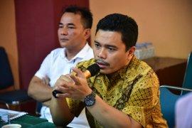 DPRD Jabar nilai peran Balai Pengujian dan Sertifikat Mutu Barang belum maksimal