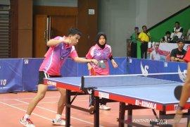 Kalteng harap pemerataan atlet disabilitas di internasional