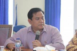 Komisi I DPRD Jabar dorong UPTD BPPT Unggas Jatiwangi berinovasi