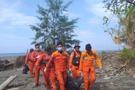 Nelayan yang hilang di Manokwari ditemukan meninggal