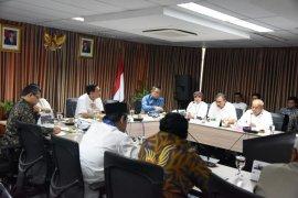 Ridwan Kamil: pembangunan Kereta Cepat Jakarta-Bandung capai 36,01 persen
