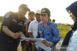 Calon investor segera cek lokasi bandara Singkawang