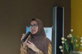 BPJS Kesehatan Jambi sampaikan sosialisasi penyesuaian iuran JKN-KIS