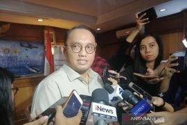 Dahnil: Prabowo sedang pelajari dugaan korupsi di ASABRI