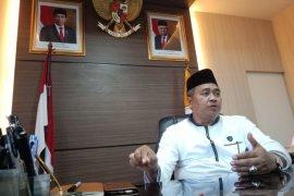 Bupati Aceh Barat: Saya akan lindungi semua pemeluk agama yang beribadah
