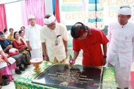 Pemprov Bali siapkan perda standardisasi pelayanan kesehatan