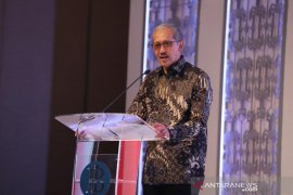 Sharia economy worth 80 percent of GDP: Bank Indonesia