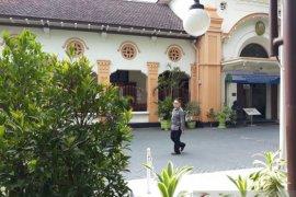 Eksekusi pengurus Gereja Bethany Surabaya tunggu instruksi Pengadilan Tinggi