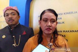 Selama 11 bulan BPOM ungkap 96 kasus kosmetik ilegal