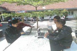 Warga keluhkan jaringan internet lelet di Aceh Tengah