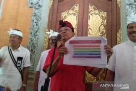 "Pemprov Bali keluarkan aturan pengembangan ""bangunan hijau"""