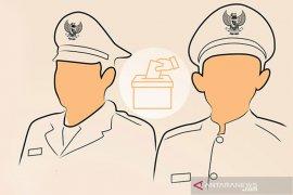 ICW sarankan reformasi parpol daripada mengubah format pilkada