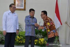 Formasi CPNS Kota Malang didominasi tenaga kependidikan