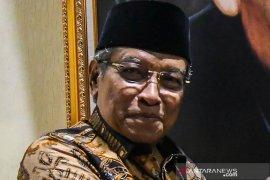 BPIP:  Selain agama, toleransi ekonomi juga jadi tantangan Indonesia