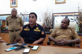 Jelang 1 Desember Pemprov Papua imbau masyarakat tidak terprovokasi