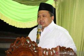 KNPI  Tapanuli Selatan kutuk dugaan bom bunuh diri di Medan