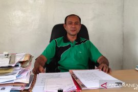 Calon Kades di Kabupaten Bengkayang masuki tahap tes kompetensi