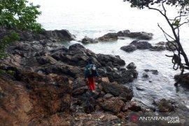 LSM Laskar Hijau lakukan survei awal pengembangan Geopark Bangka Barat