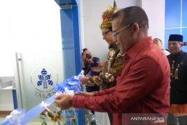 Tingkatkan pelayanan, Taspen resmikan gedung baru di Lhokseumawe