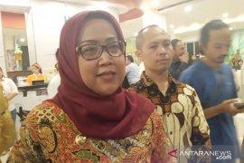 Rakornas Forkopimda, Bogor minta perhatian khusus karena jadi tuan rumah