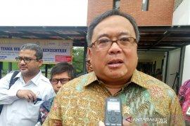Menristek sebut Indonesia punya kemampuan untuk mengelola nuklir