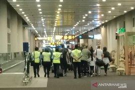 Bandara Ngurah Rai jelaskan insiden 21 penumpang JetStar JQ-36 diturunkan