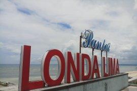 Pemkab Sumba Timur bangun pusat kuliner di Pantai Londalima