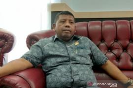 DPRD: Pemkot akan dapat bantuan armada pengangkut sampah