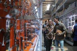 CSAP perluas ekspansi Mitra10 dan Atria ke Indonesia Timur Page 3 Small