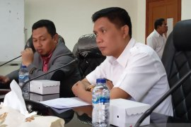 Pemprov Maluku diharapkan serahkan dokumen kua ppas dan rapbd 2020