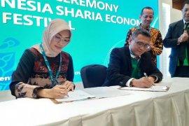 Pemkab Probolinggo tanda tangani MoU pembangunan industri halal
