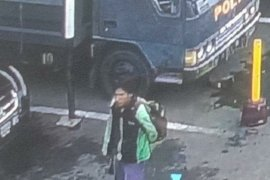 Istri pelaku bom Medan terlebih dahulu terpapar radikalisme, rencanakan aksi teror di Bali