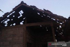 Gempa magnitudo 5.1 di Bali rusak sejumlah bangunan