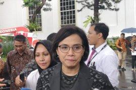 Menteri Keuangan akan perketat transfer Dana Desa