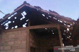 Gempa bumi tektonik guncang Bali