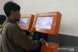 Perjalanan kereta di stasiun Cirebon berubah per 1 Desember