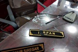 DPRD Padangsidimpuan dinilai tidak Pro Rakyat