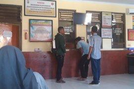 BKPSDMD Pulau Morotai :  Angka passing grade CPNS  2019 turun